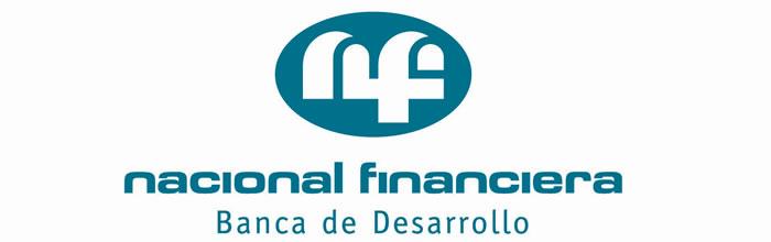 http cadenas nafin com mx: